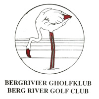 Bergrivier Golf Club