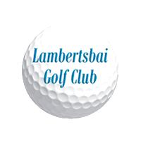 Lambertsbai Golf Club