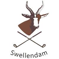 Swellendam Golf Club