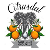 Citrusdal Golf Club