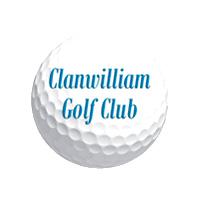 Clanwilliam Golf Club