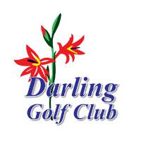 Darling Golf Club