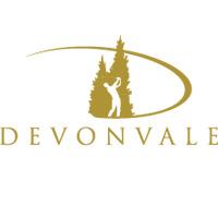 Devonvale Golf Cub