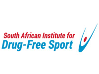 south african institute for drug-free sport
