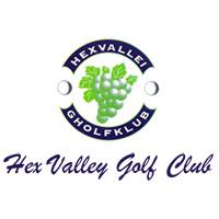 Hexvalley Golf Club