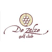 De Zalze Golf Club