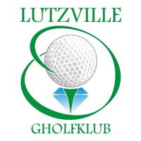 Lutzville Golf Club