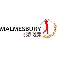 Malmesbury Golf Club