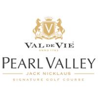 Paarl Valley Golf Club