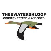 Theewaterskloof Golf Club