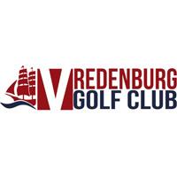 Vredenburg Golf Club