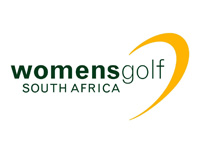 womens golf south africa